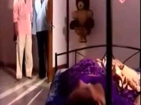 Sexy Bhabhi ki jism ki aag thumbnail