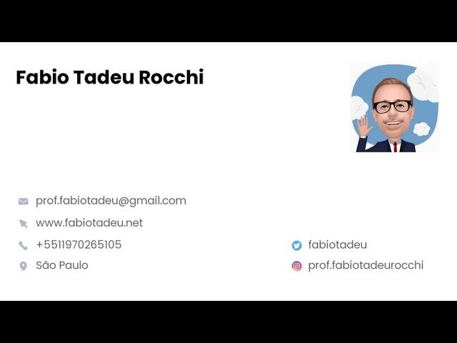 #FicaaDica / TJ-SP