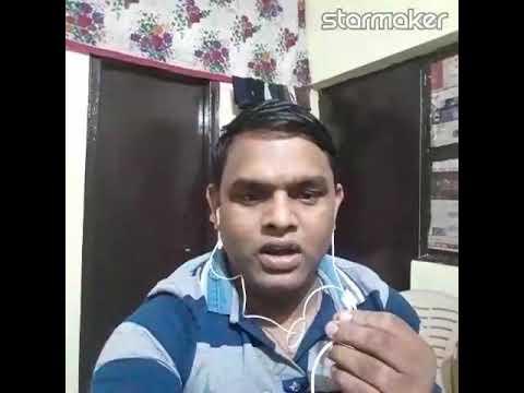 Pyar Mujh Se Jo Kiya Tumne To Kya Paogi Saath Saath by Jagjit Singh,