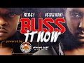 Download Vershon Ft. Versatile - Buss It Out [Hanging Tree Riddim] February 2017 MP3 song and Music Video
