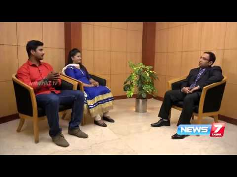 HTC ITMR's Mohammed Samiuddin at Varaverpparai   News7 Tamil