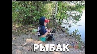 Лучшие приколы на рыбалке Смешные моменты на рыбалке
