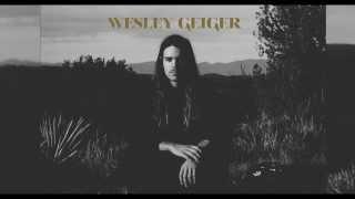 Wesley Geiger - Reckless Child