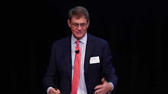 Bill Evans on Australia's debt and tax costs
