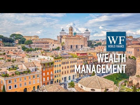 Italian wealth managers respond to new regulations and millennials | World Finance