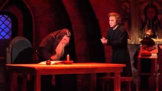 опера борис годунов видео скачать бесплатно