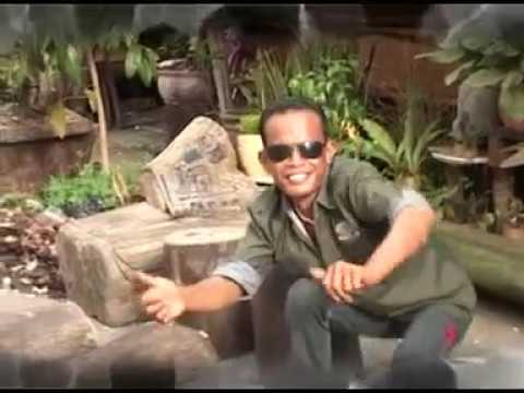 Full Album • Rabab Dije Vol 1 • Siril Asmara • Main Bola