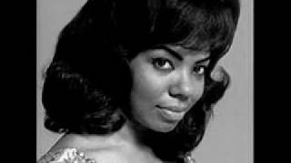 Скачать MARY WELLS YOU MAKE ME FEEL SO GOOD INSIDE 1981