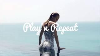 Matvey Emerson ft. Freya - Gimme Your Love (Original Tropical Mix)