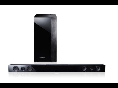 hook up wired speakers wirelessly