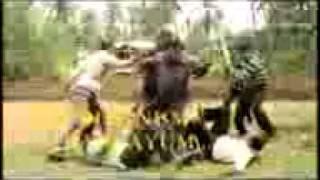 krishnanum radhayum Full movie watch online (www.sparklingstars.nstars.org) enjoy nd stay wid us