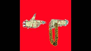 Run The Jewels - Blockbuster Night Pt. 2 (feat. Despot & Wiki)