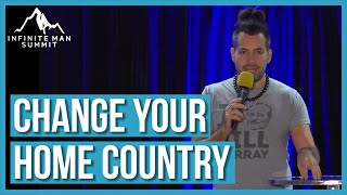 why you should relocate your bank business and home country sasha daygame