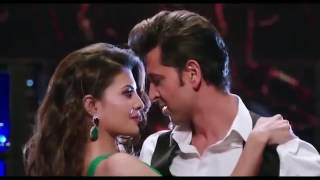 Arijit Singh Mere Raske Qamar Tune Pehli Nazar Dance Hit Remix