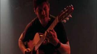 Rodrigo Y Gabriela - Live In Japan - Tamacun