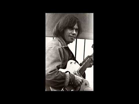 Neil Young & Crazy Horse - Rock, Rock, Rock (Unreleased Song)