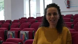 Premios María Josefa Wonenburguer Planells