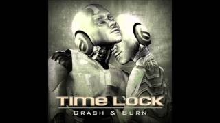 Time Lock - Crash & Burn [Full Album] ᴴᴰ