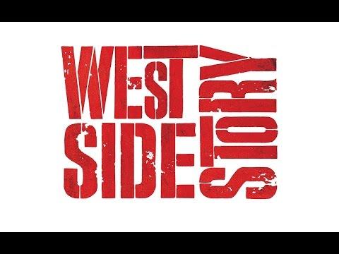 West Side Story- Atlanta Lyric Theatre