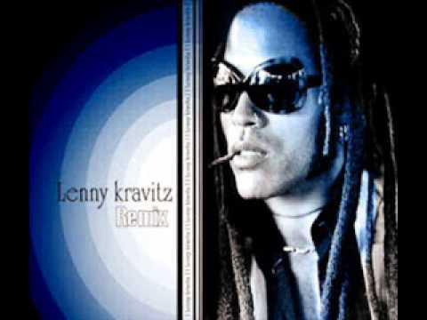 We Want Peace (Christian Mix) - Lenny Kravitz - YouTube
