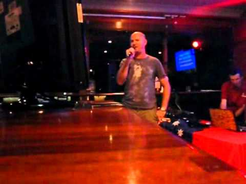 Botany Bay Hotel - Karaoke Performances - NSW, Australia