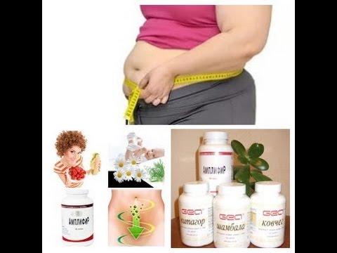 Диета при язве желудка или двенадцатиперстной кишки