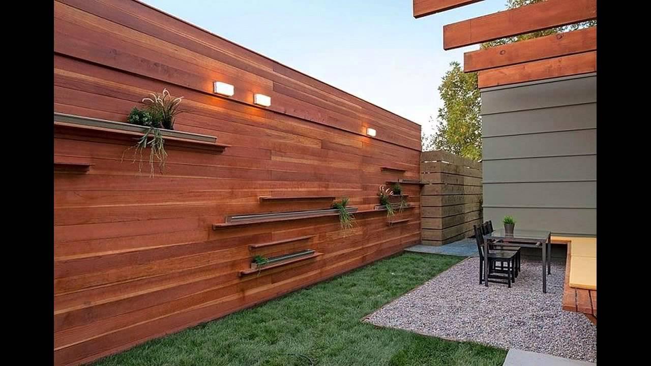 Best Modern Home Design Blogs
