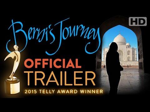 Random Movie Pick - Berni's Journey - Official Documentary Trailer HD YouTube Trailer