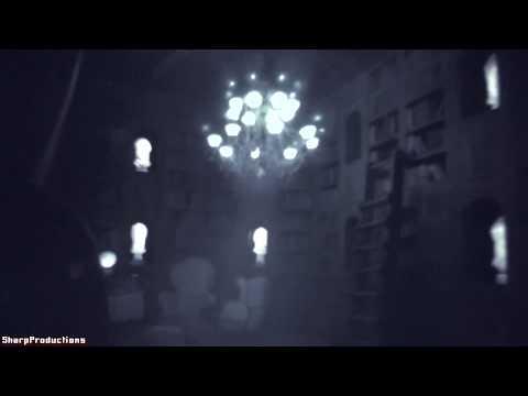 Haunted Mansion (On-Ride Night) Disney World's Magic Kingdom