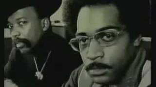 Kenny Gamble and Leon Huff History 1
