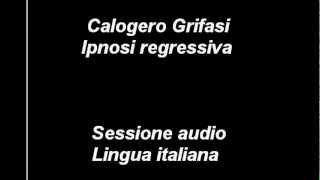 128-IT Flavia B 1/4 - Ipnosi, Rilevazione interferenze, liberazione entità, domande al maestro