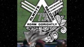 Adam Gorightly on Sync Book Radio 1/30/2014: MKUltra, Kerry Thornley, JFK, Discordianism
