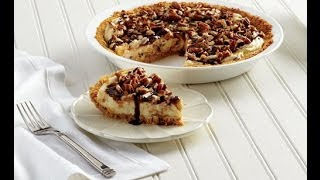 Easy Turtle Cheesecake - No Bake! - Miss Candiquik On Twin Cities Live November