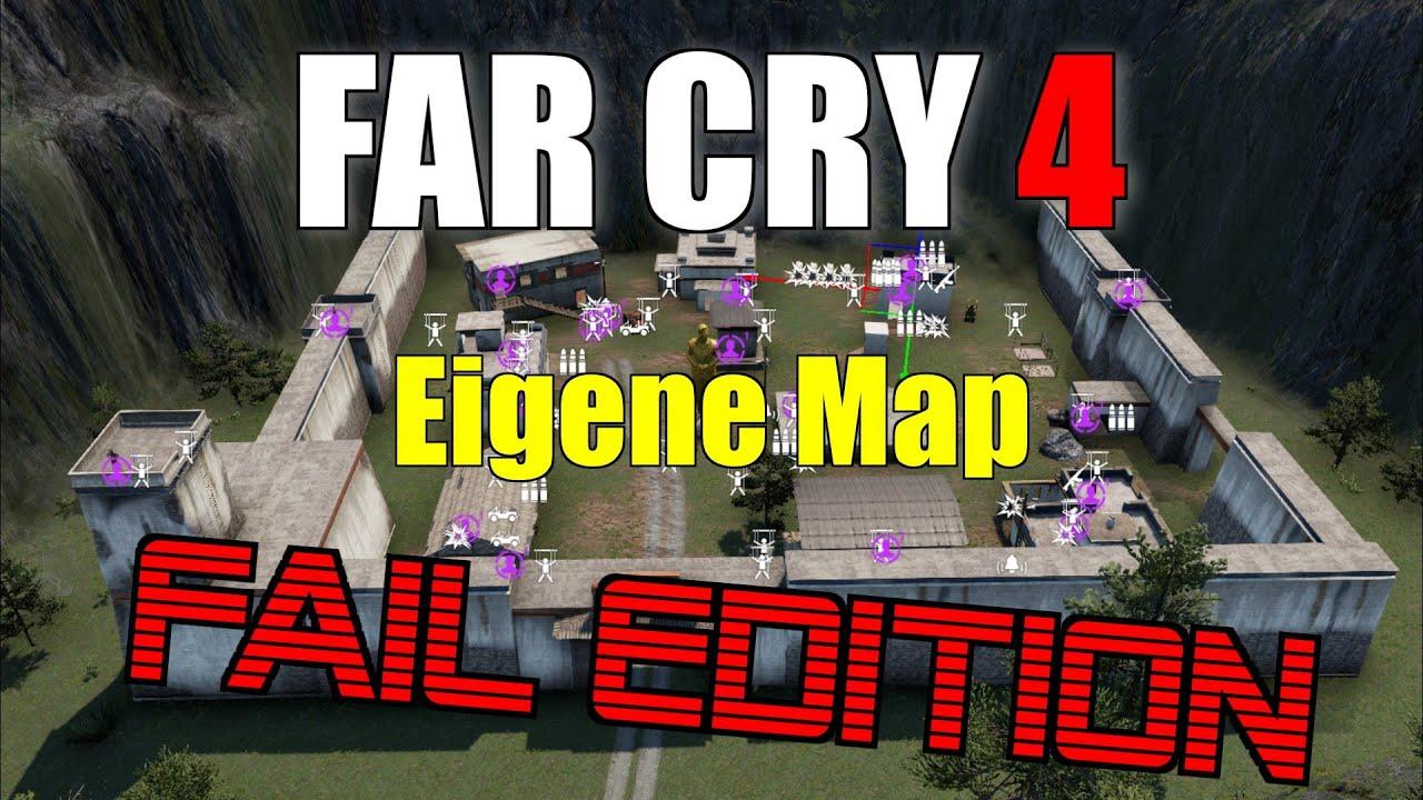 Far cry 3 beim poker gewinnen
