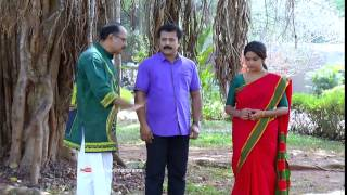 Malooty |Time changed to Monday - Friday at 7 pm I Mazhavil Manorama