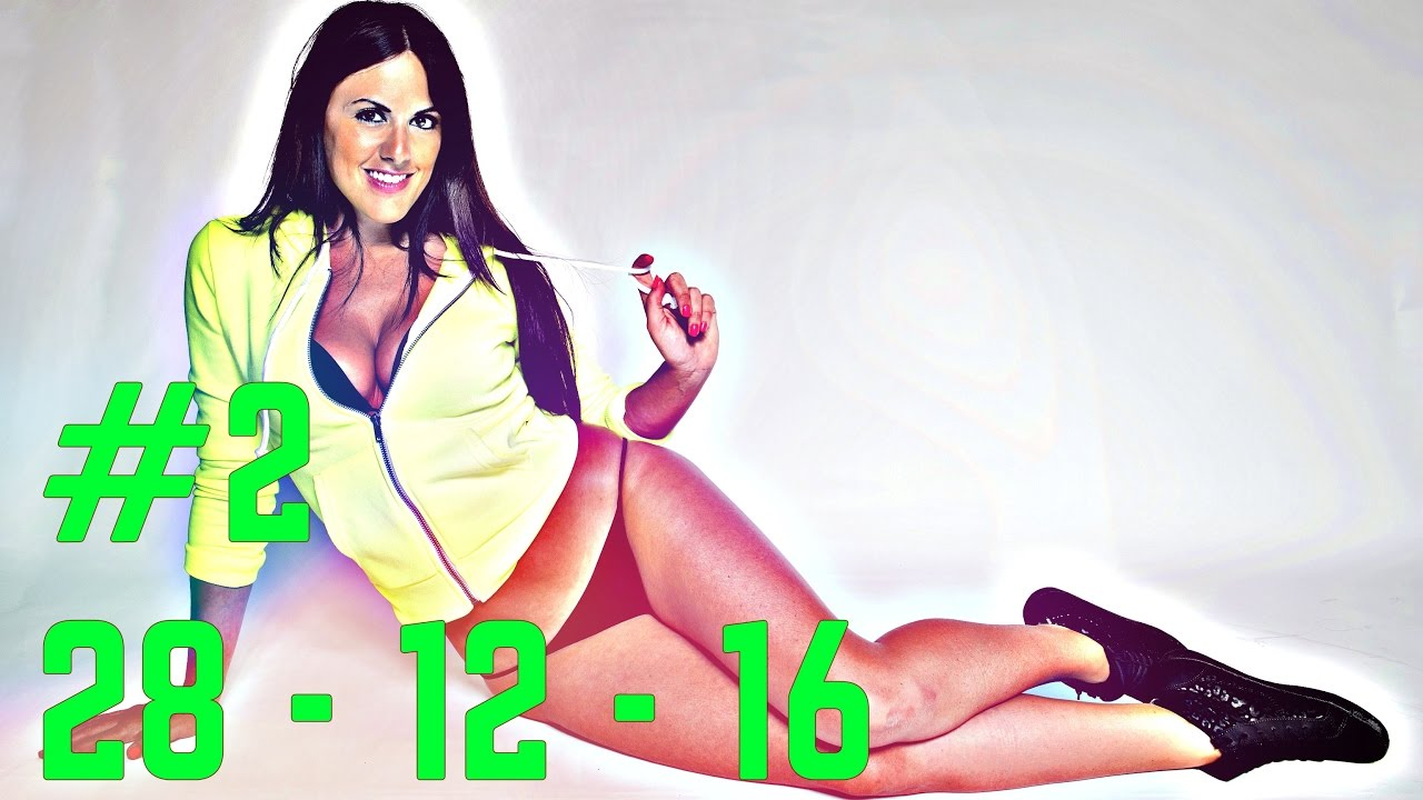 Snapchat Claudia Romani naked (63 photo), Topless