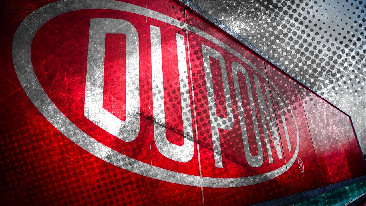 Internal C8 Poison Documents Show DuPont's Contempt For Human Life - The Ring Of Fire