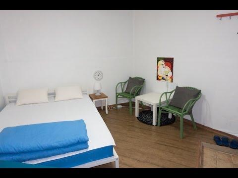 new sun guesthouse myeongdong in seoul south korea youtube rh youtube com