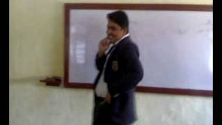 Sadiq public School