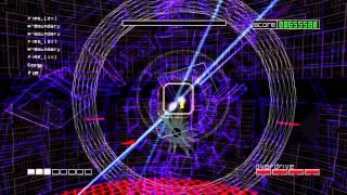 Rez HD: Area 5 -