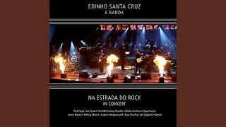 BAIXAR CRUZ DVD EDINHO SANTA