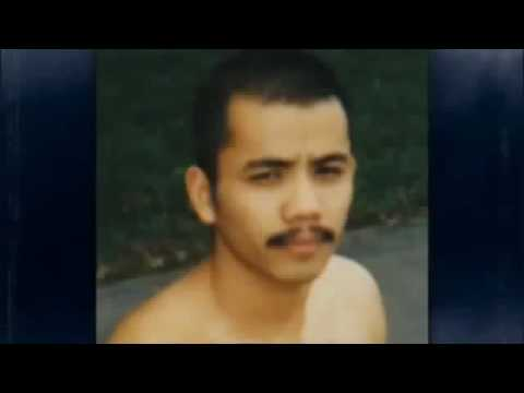 TRG Tiny Raskal Gang Fresno  California Crime Documentary 2016