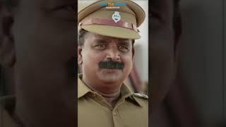A reell from the film Kabadadaari