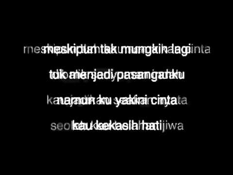 Kahitna - soul mate (lyrics).mp4
