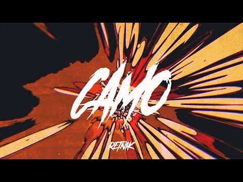 [FREE] HARD CYPHER TYPE BEAT 'CAMO' Southside Type Trap Beat | Retnik Beats
