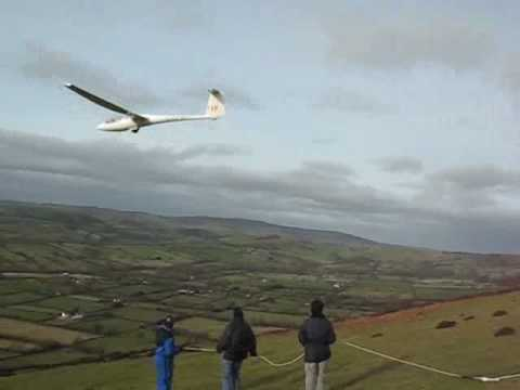 Image result for Launching gliders with bungey