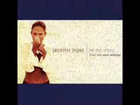 No me ames jennifer lopez feat marc anthony lyrics