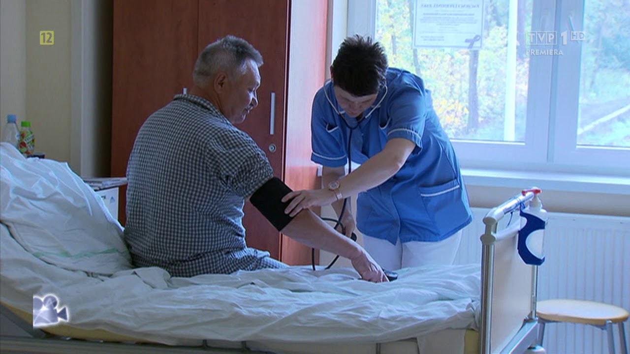 Szpital, który umiera z pacjantami – Sprawa dla reportera