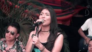 Karen Lizarazo - La Gustadera 2016