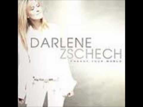 Darlene Zschech - Glorify Your name
